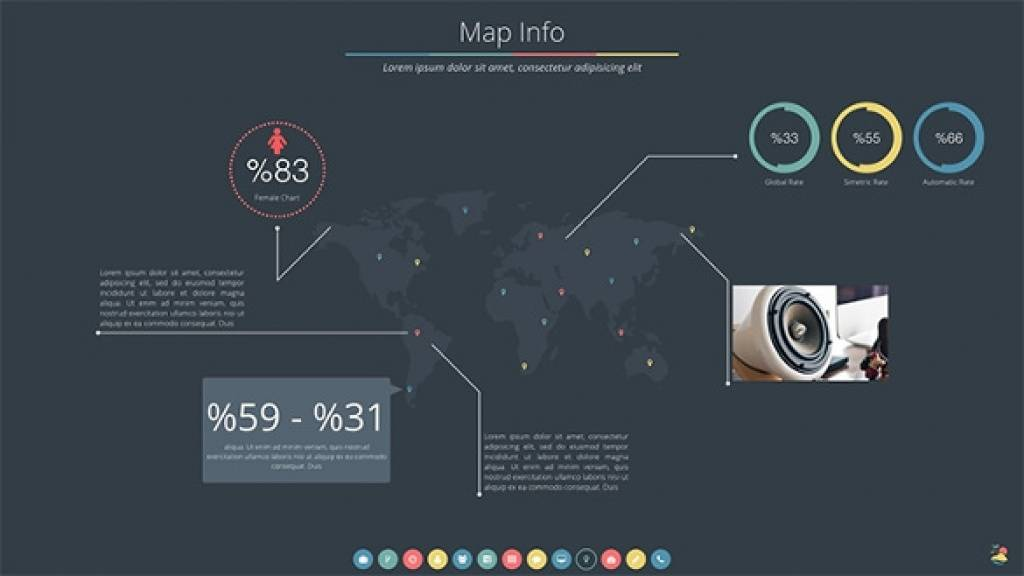 Powerpoint Slides Templates Download Free