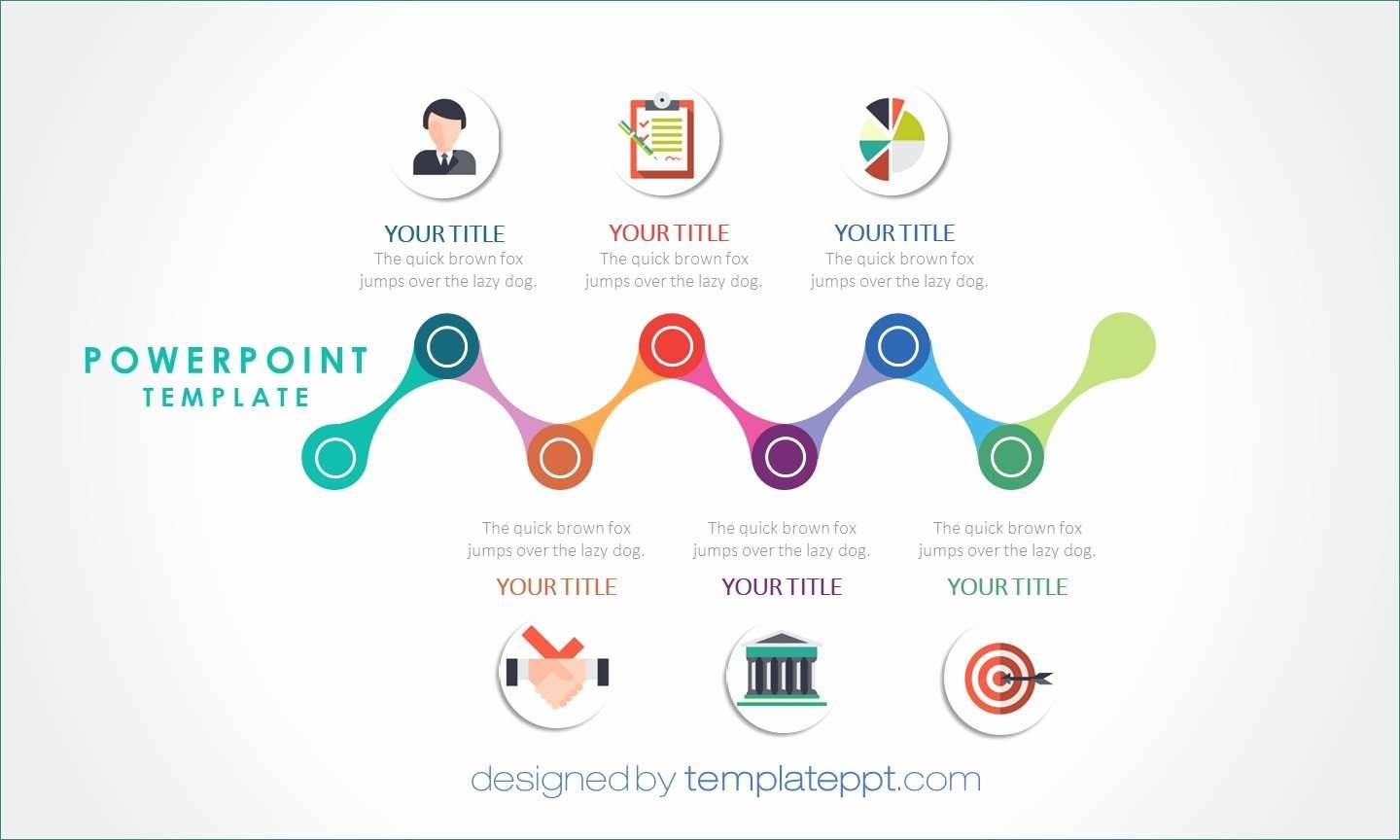 Professional Powerpoint Presentation Templates Free Download 2017