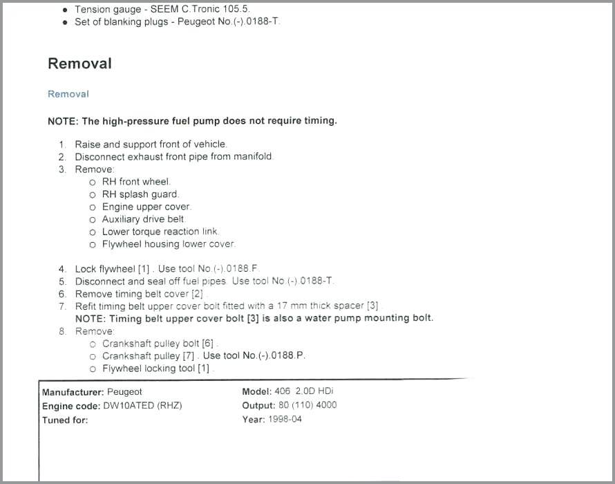 Snow Clearing Contract Template