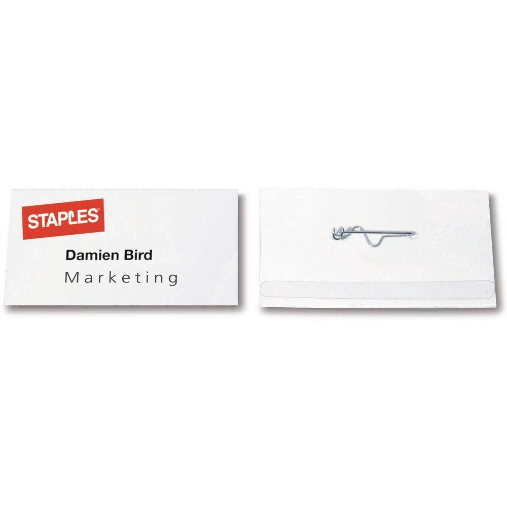Staples Avery Labels 5163 Template
