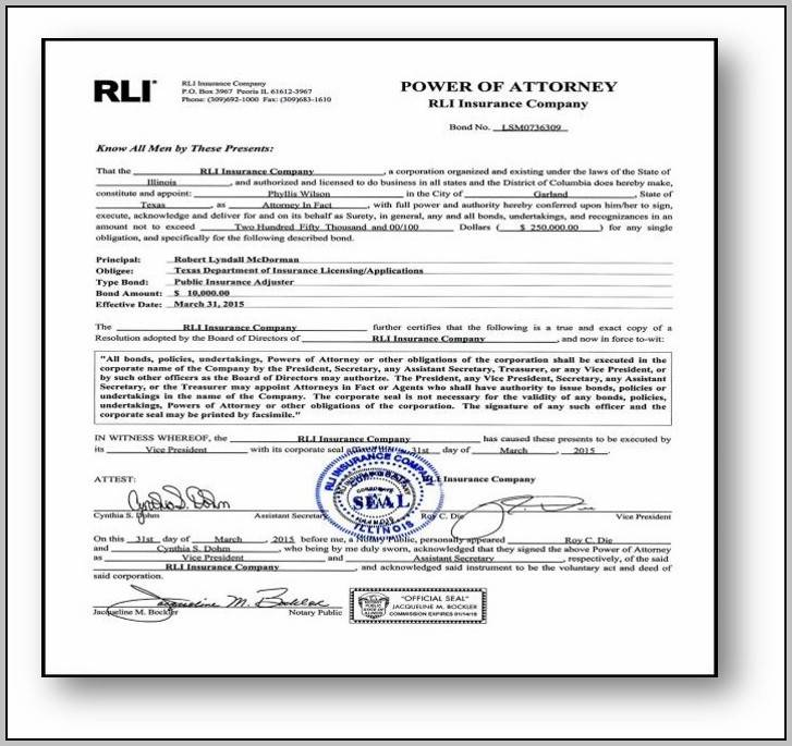Stock Certificate Template California