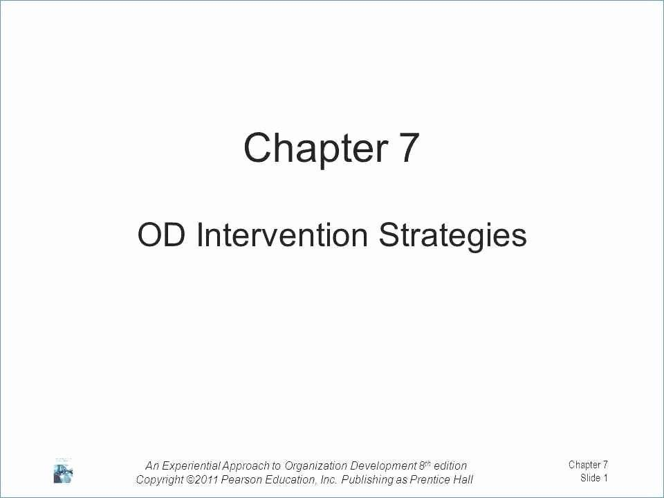 Strategic Marketing Plan Powerpoint Template