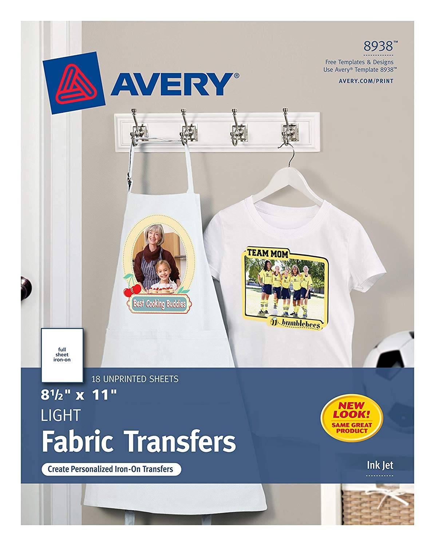 T Shirt Transfer Template For Mac