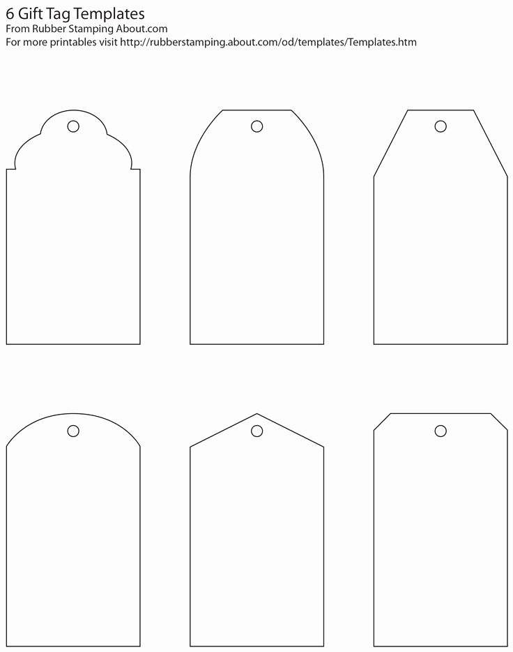 Water Bottle Sticker Template