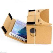 Google cardboard argentina 10