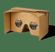 Google cardboard argentina 6