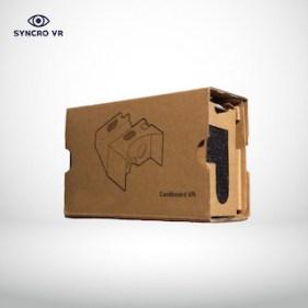 google cardboard argentina 21