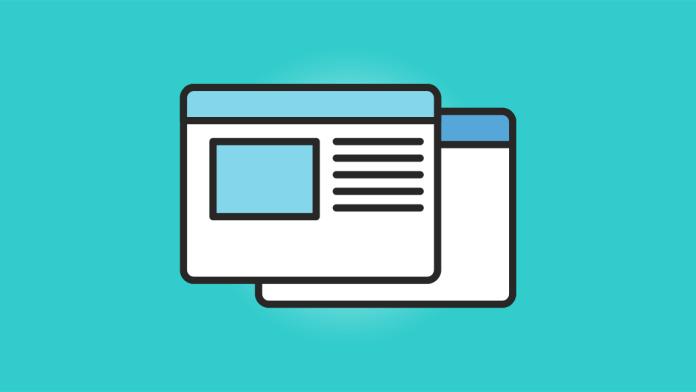 Godaddy domain account change