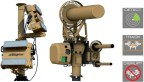blighter-auds-anti-uav-defence-system