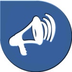 Logo_Retina_Site_Mobile