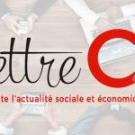 syndical.fr