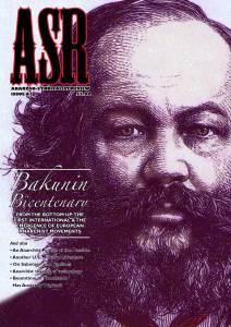 asr 63 cover