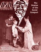 cover40