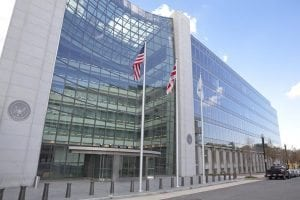 A Kinder, Gentler and Leaner SEC May Be in the Offing