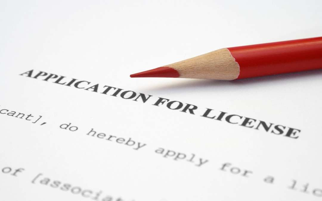 Does Your LLC Need a Business License?