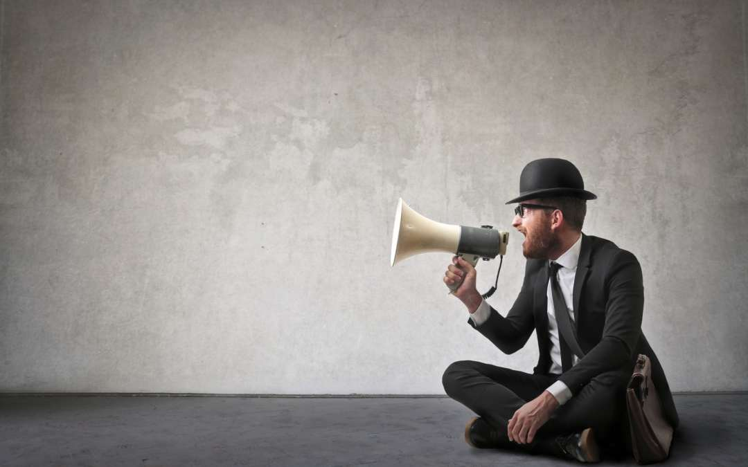 Are You Confident Your Marketing Practices are Legal?