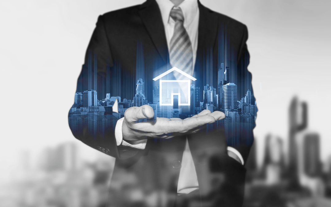 10 Steps to Becoming  a Successful Real Estate Syndicator