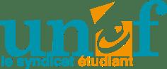 logo_unef-copie1