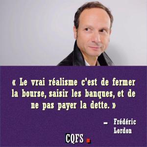 118_-_frederic_lordon_-_le_vrai_realisme_cest_de_fermer_la_bourse_saisir_les_banques_et_de_ne_pas_payer_la_dette