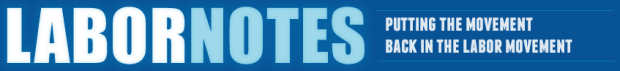logo_with_slogan_0