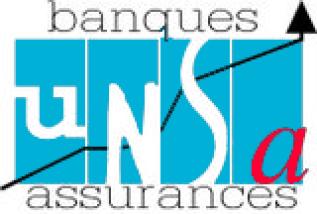 logo-Banques-assurances