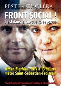 front-social