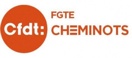 petition_cfdt_cheminots_pour_de_veritable_de_negociations_salariales