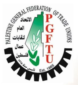 PalestinePGFTU