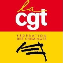 CGT-cheminots2