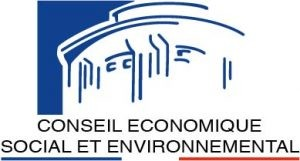 Logo-CESE-300x161