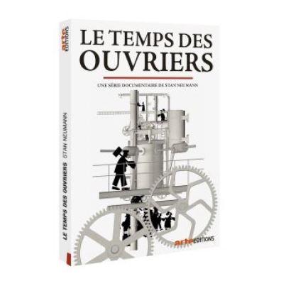 Coffret-Le-temps-des-ouvriers-DVD