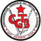 ob_562bf3_cgt-burkina-logo