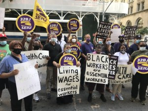 32BJ-homeless-rally-2 (1)