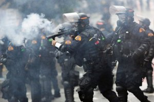 seattle-police-violence-protests