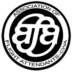 AFA-CWA_logo