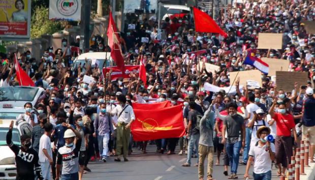 Myanmar-protest3
