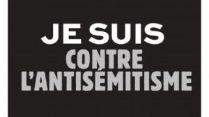 je_suis_contre_antisemitisme-56fb0-5d832