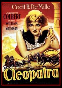 cleopatra_cleopatra_