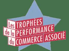 Laurent Dubernais, Président de Synerge, membre du jury des Trophées de la Performance du Commerce Coopératif et Associé organisé par la FCA
