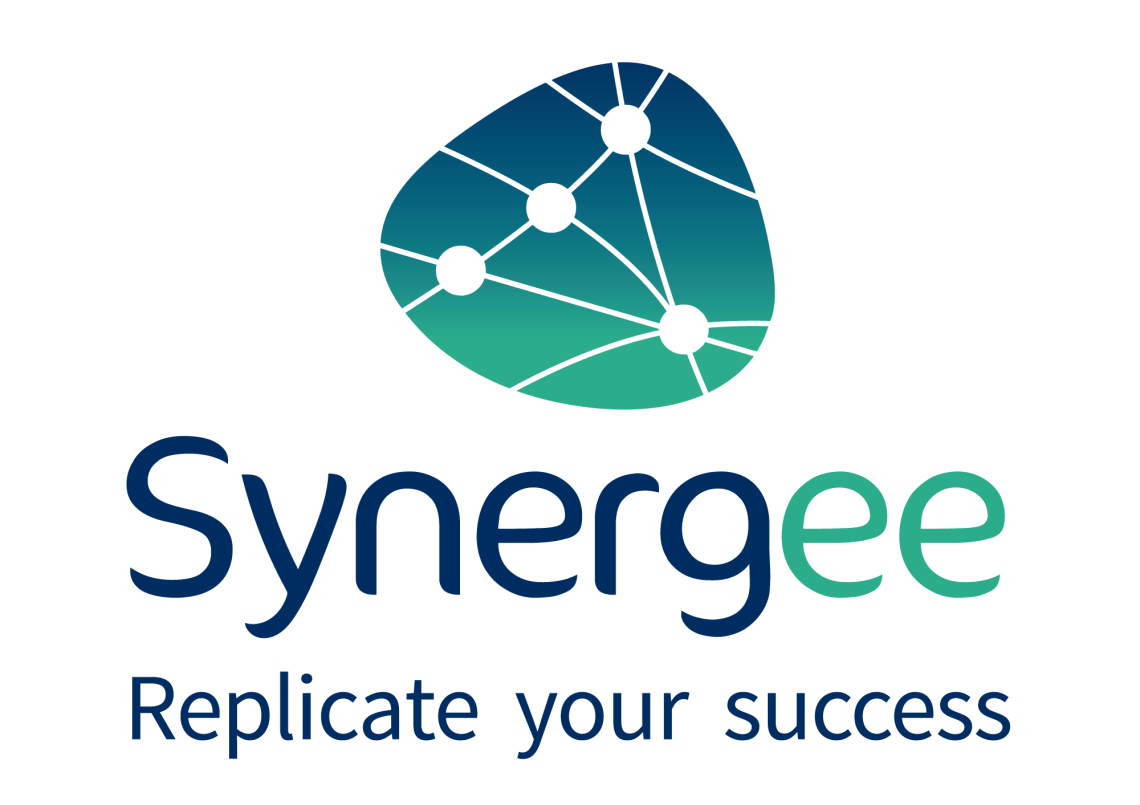 Synergee, Replicate your success