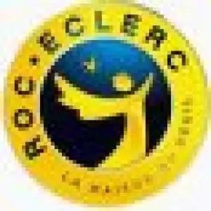 Synergee accompagne le développement du réseau Roc Eclerc