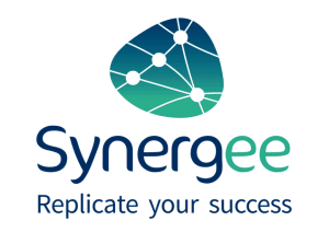 Synergee - replicate your success