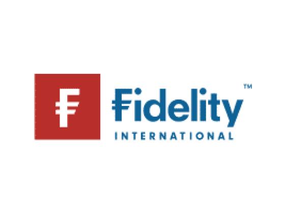 partenaire-fidelity