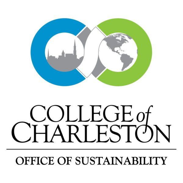 sustain logo Officail