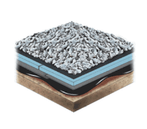 roofing membrane dubai