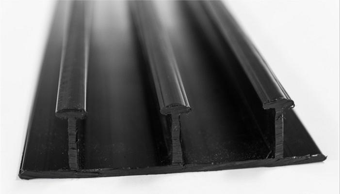 HDPE-Termination-Bars