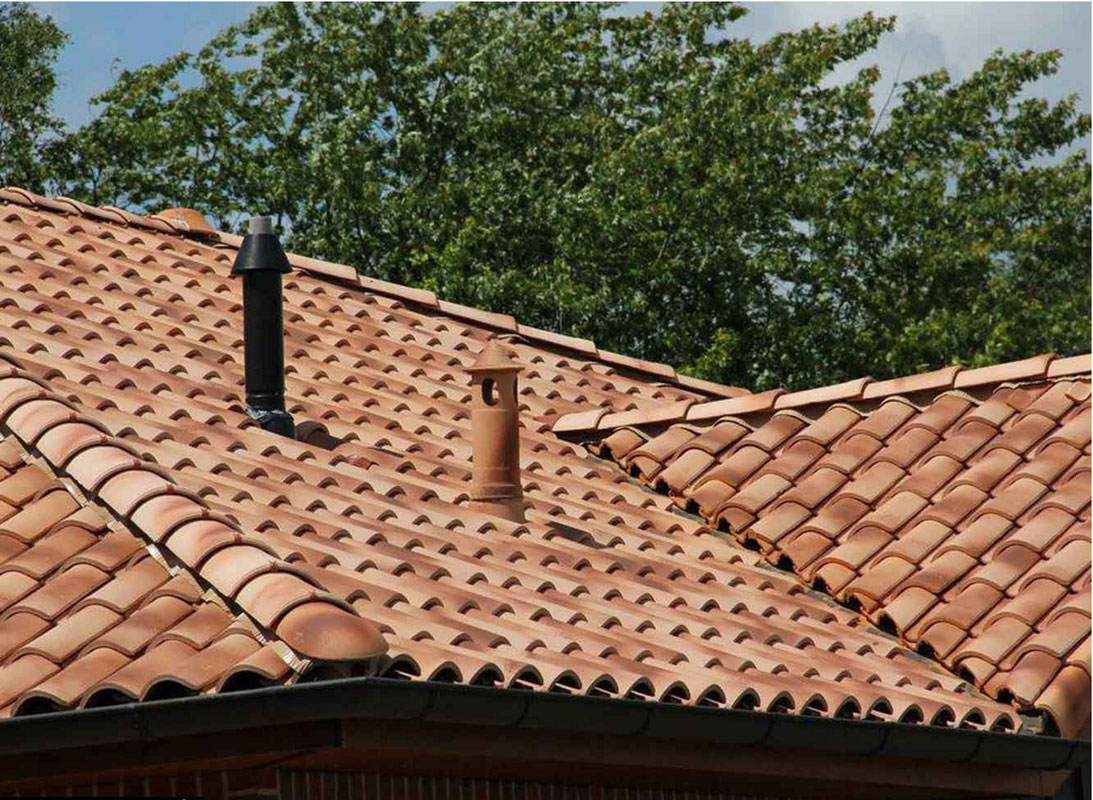 clay-roof-tiles-dubai
