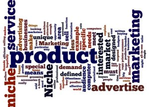 Unique Promotional Products and Product Sourcing