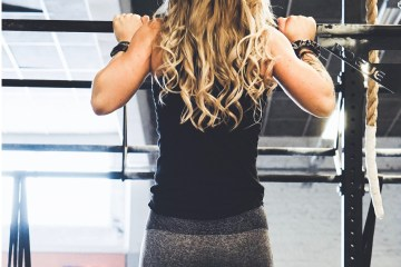 How To Get More Out Of Your Workouts