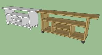 basement-tv-stand2